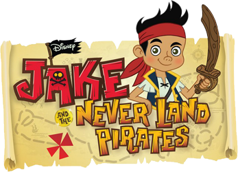 File:Jake and the Never Land Pirates.png