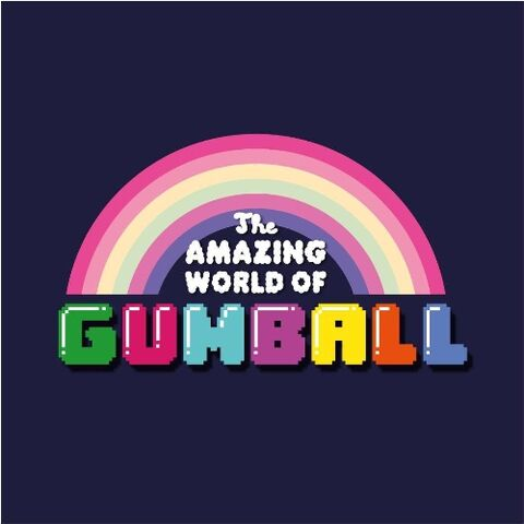 File:Amazing World of Gumball.jpg