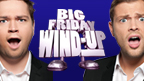 Sam-and-marks-big-friday-wind-up 144x81
