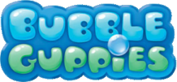 250px-Bubble Guppies