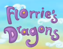 Florries dragon