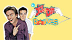 Da-dick-and-dom-dairies 144x81