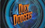 Duck dodgers 1