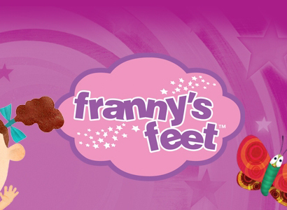 File:Frannys feet.jpg