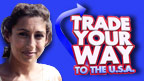 Trade-your-way-to-the-usa 144x81