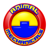 Animal mechaniczls