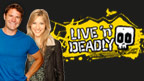 Live-n-deadly 144x81