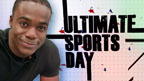 Ultimate-sports-day 144x81