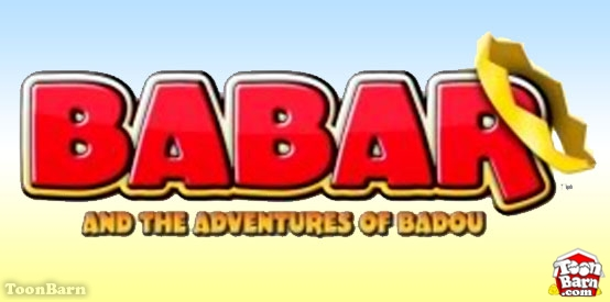 File:Babar-and-the-Adventures-of-Badou.jpg