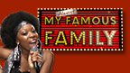My-almost-famous-family 144x81