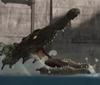 Alligator (The Amazing World of Gumball)