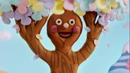 PuppetsTrailer05