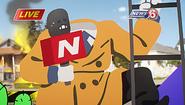 TheNews11