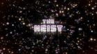 The Heist Titlecard
