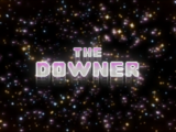 The Downer