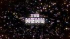 TheMenuCardHD