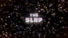 The Slap CardHD