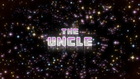 TheUncleCardHD