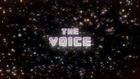 Voicetitle