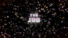 JobTitle