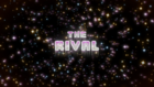 TheRivalTitleCard