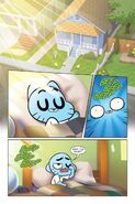 Gumball-OGN-v3-RecipeForDisaster-PRESS-6