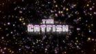 The CatfishCardGHD
