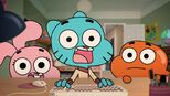 Gumball the-password-pic