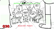 TheBusSTORYBOARD2