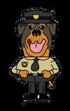 DogCopTransparent