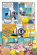 Gumball-OGN-v3-RecipeForDisaster-PRESS-12