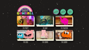 TheAmazingWorldofGumballThePartyDVDEpisodeSelection1