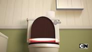 Portal toilet2