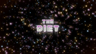 The Diet card