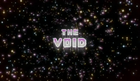Thevoidtitle