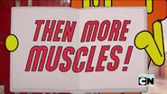 ThenMoreMuscles