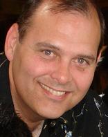 MichaelCarringtonin2006