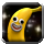 Sideicon-Bananajoe
