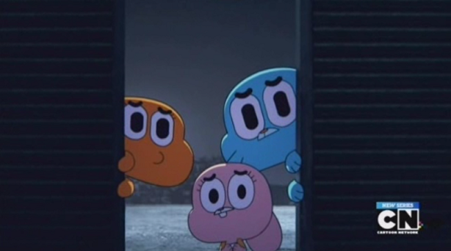 image thequest18 png the amazing world of gumball wiki fandom