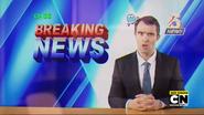 RerunNews