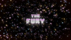 TheFuryTitleCard