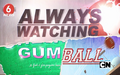 Thumbnail for version as of 19:35, January 31, 2015