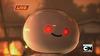 RobotApocalypse