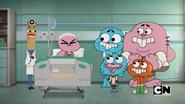 The Brain (116)