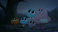 Treasure Family