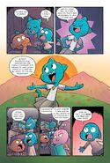 The Storm Page 3