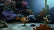 Underwaterbg