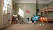 The-Amazing-World-of-Gumball-Season-4-Episode-1-The-Nemesis