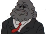 Мистер Йошида