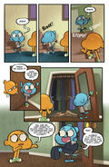AmazingWorldOfGumball 006 PRESS-9